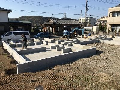 yamashita4.jpg