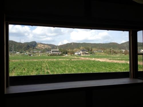 fujii33_t.jpg