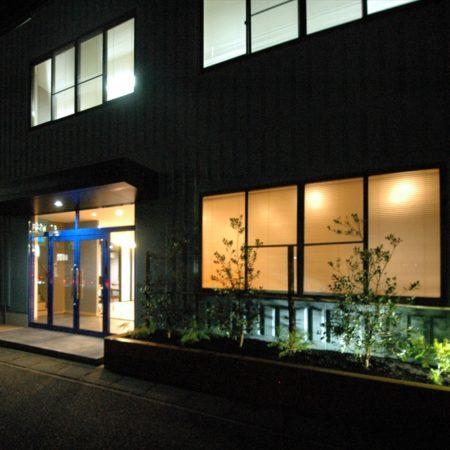 BUIL#004 HOUSE DO 沼津インター店