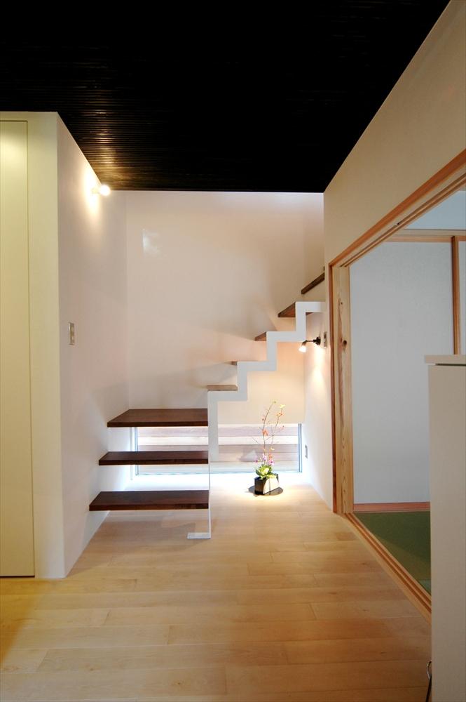 MINKA #037 富士市K様邸