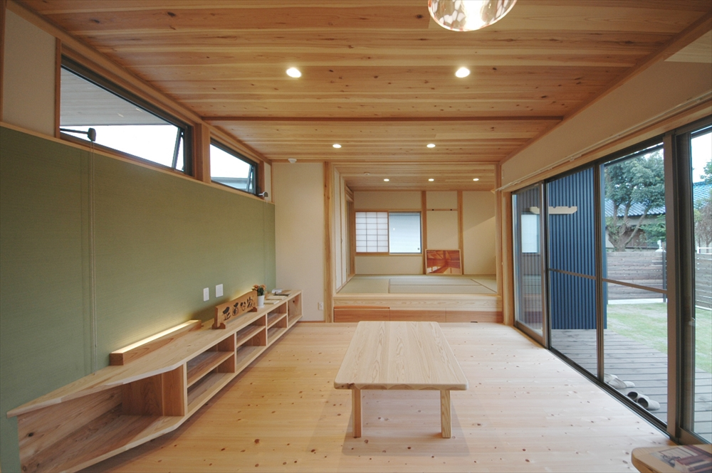 MINKA #026 磐田市M様邸