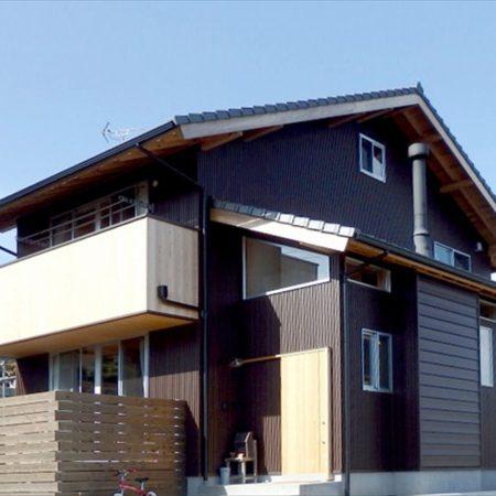 MINKA #029 吉田町Y様邸
