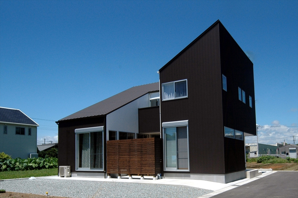 STYLE#012 STHOUSE