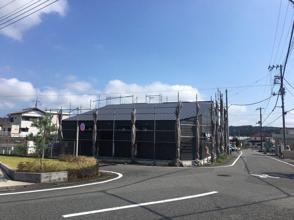 富士宮市 S様邸